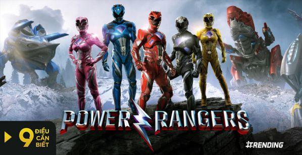 bom-tan-power-rangers-phien-ban-dien-anh-rat-xa-la-voi-nguoi-viet