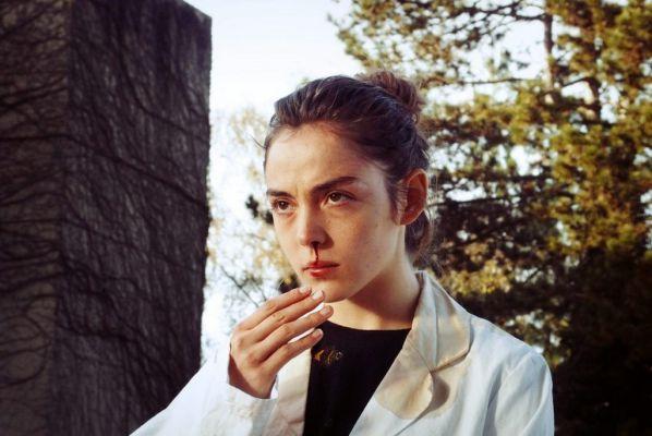 top-10-bo-phim-kinh-di-dang-xem-khien-ban-ngat-ngay-tai-cho-p1 1