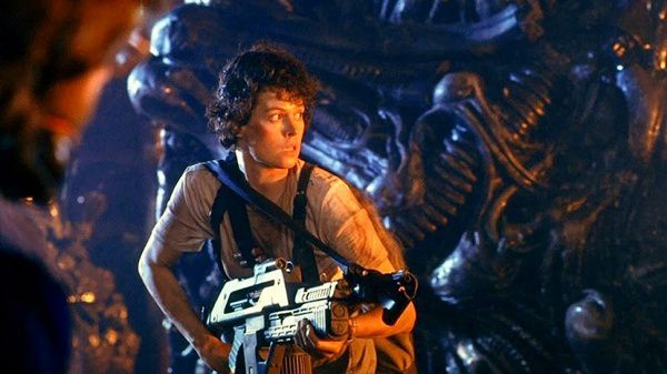 alien-covenant-phim-kinh-di-vien-tuong-ve-quai-vat-quay-tro-lai 1