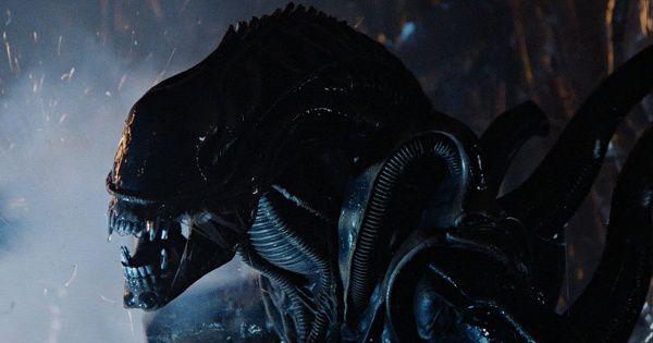 alien-covenant-phim-kinh-di-vien-tuong-ve-quai-vat-quay-tro-lai 2