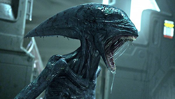 alien-covenant-phim-kinh-di-vien-tuong-ve-quai-vat-quay-tro-lai 3