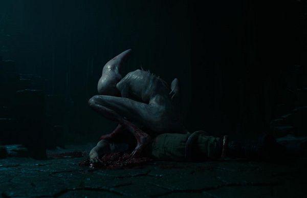 alien-covenant-phim-kinh-di-vien-tuong-ve-quai-vat-quay-tro-lai 4