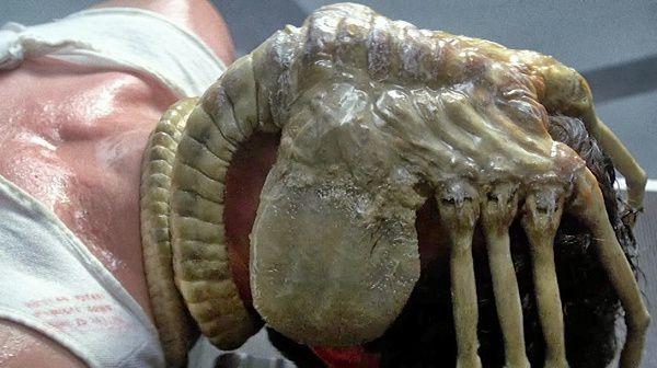 alien-covenant-phim-kinh-di-vien-tuong-ve-quai-vat-quay-tro-lai