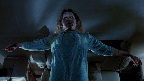 the-exorcist-phim-kinh-di-am-anh-dang-so-hay-nhat-moi-thoi-dai