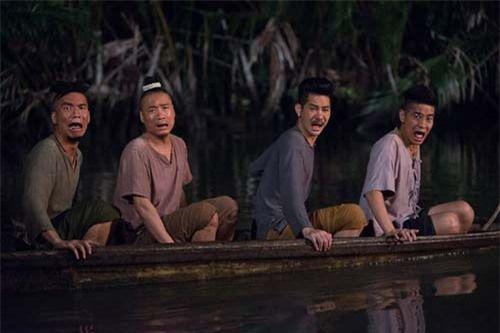 top-10-phim-ma-thai-hai-xem-vua-so-vua-cuoi-vo-bung-p1