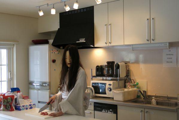 buppah-rahtree-haunting-in-japan-phan-moi-nhat-ra-mat