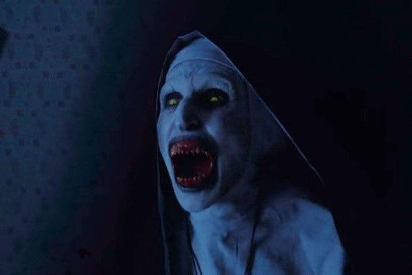 the-nun-phim-kinh-di-ngoai-truyen-cua-the-conjuring-2-khoi-quay