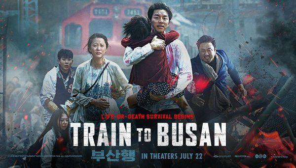 train-to-busan-phim-kinh-di-khien-nguoi-xem-khoc-tu-dau-den-cuoi