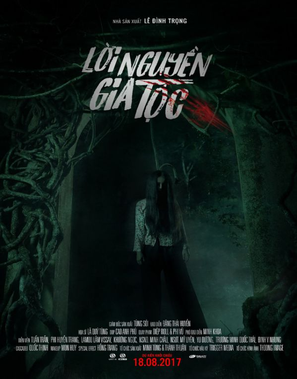 loi-nguyen-gia-toc-tung-trailer-day-ma-mi-rung-ron-thot-tim 1