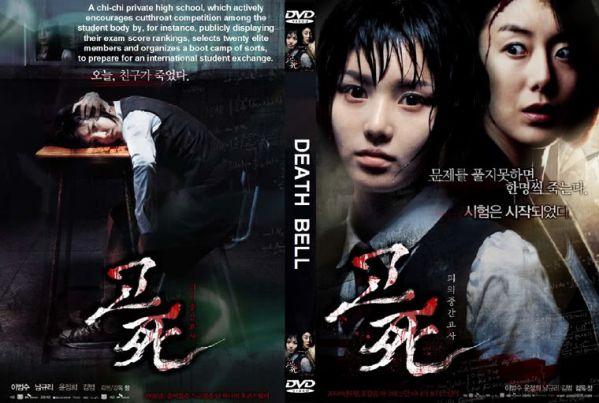 top-phim-kinh-di-han-chet-khiep-khong-danh-cho-nguoi-yeu-tim-p1