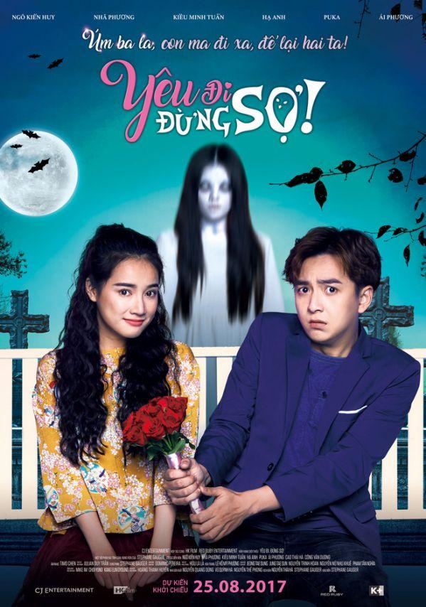 trailer-yeu-di-dung-so-he-lo-ke-thu-ba-dang-so-xuat-hien 11