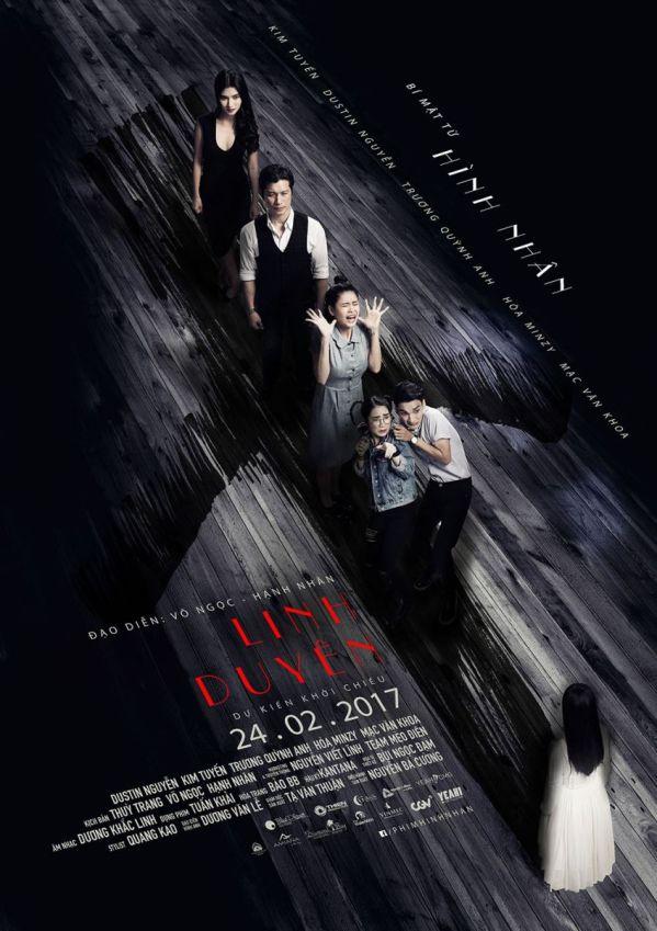 linh-duyen-bo-phim-mo-man-cho-dong-phim-kinh-di-viet-2017 1