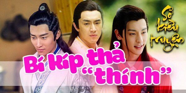 so-kieu-truyen-hoc-lom-bi-kip-tha-thinh-cua-3-my-nam-nay