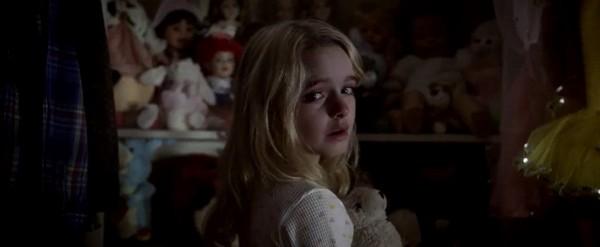 Amityville: The Awakening tung trailer rùng rợn hơn cả IT (10)