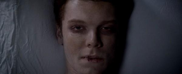 Amityville: The Awakening tung trailer rùng rợn hơn cả IT (2)