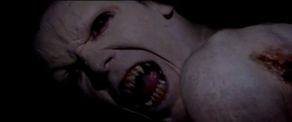 Amityville: The Awakening tung trailer rùng rợn hơn cả IT (9)