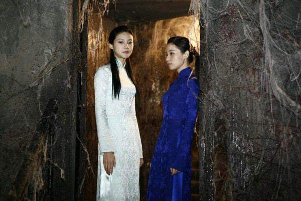 Điểm mặt 7 phim kinh dị Việt nên xem trong rằm tháng 7 (5)