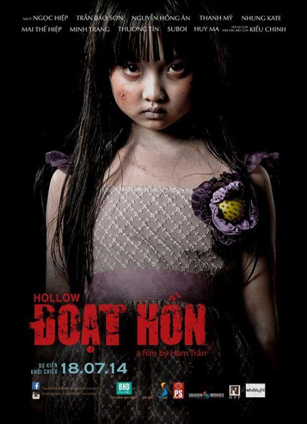 Điểm mặt 7 phim kinh dị Việt nên xem trong rằm tháng 7 (6)