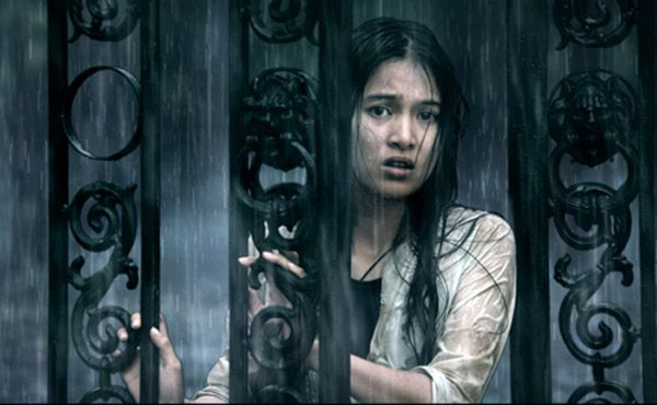 Điểm mặt 7 phim kinh dị Việt nên xem trong rằm tháng 7 (7)