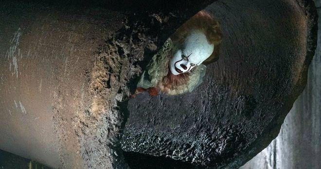 Lật đổ The Exorcist, IT trở thành phim kinh dị có doanh thu cao nhất mọi thời đại (2)