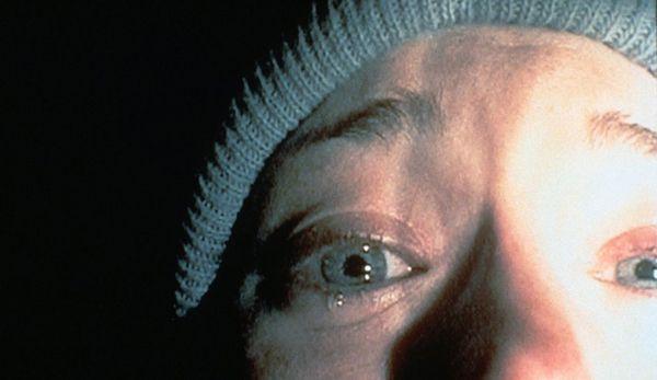 Những bộ phim kinh dị đáng sợ nhất do tạp chí điện ảnh bầu chọn (1)
