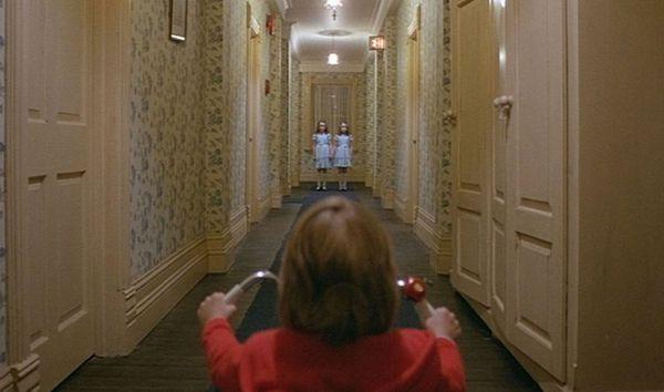 Những bộ phim kinh dị đáng sợ nhất do tạp chí điện ảnh bầu chọn (2)