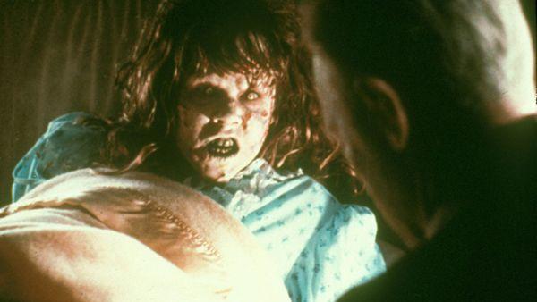 Những bộ phim kinh dị đáng sợ nhất do tạp chí điện ảnh bầu chọn (3)