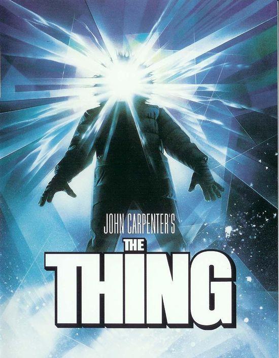 Những bộ phim kinh dị đáng sợ nhất do tạp chí điện ảnh bầu chọn (5)