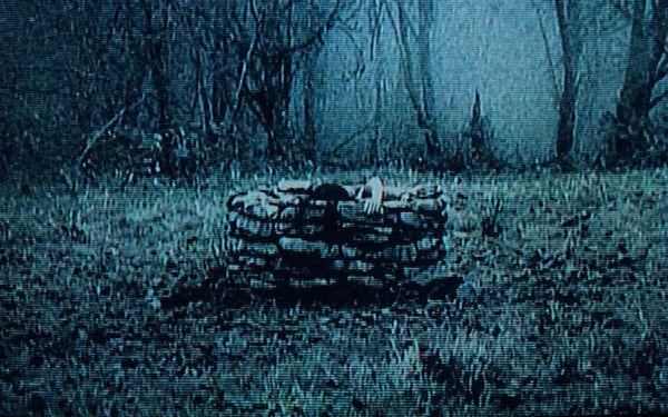 Những bộ phim kinh dị đáng sợ nhất do tạp chí điện ảnh bầu chọn (6)