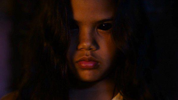 """Phim kinh dị """"Devil's Whisper: Lời thì thầm của quỷ"""" đạt 9,2 điểm IMDb (4)"""
