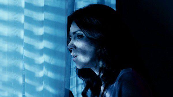 """Phim kinh dị """"Devil's Whisper: Lời thì thầm của quỷ"""" đạt 9,2 điểm IMDb (5)"""