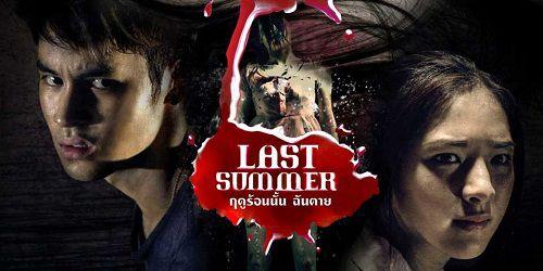 Top 10 phim ma Thái Lan gây bão phòng vé toàn châu Á