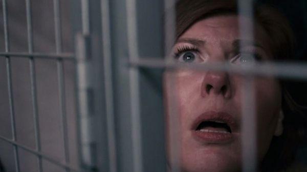 10 phim kinh dị cực ngắn nhưng khiến bạn ám ảnh cả năm (9)