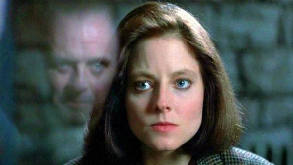 Sau tác phẩm kinh điển The Shining, đây là 10 bộ phim kinh dị cực hay (1)