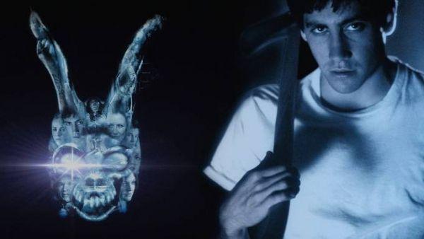 Sau tác phẩm kinh điển The Shining, đây là 10 bộ phim kinh dị cực hay (2)
