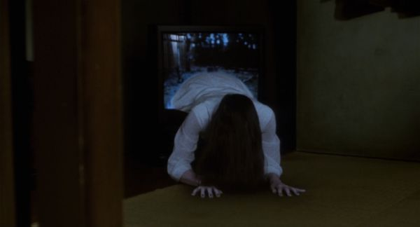 Sau tác phẩm kinh điển The Shining, đây là 10 bộ phim kinh dị cực hay (4)