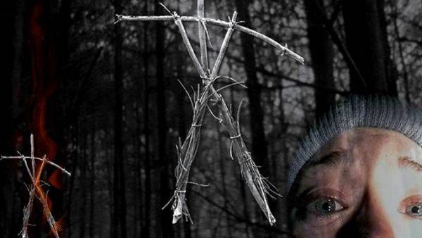 Sau tác phẩm kinh điển The Shining, đây là 10 bộ phim kinh dị cực hay (5)