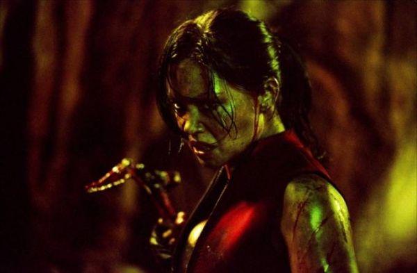 Sau tác phẩm kinh điển The Shining, đây là 10 bộ phim kinh dị cực hay (9)