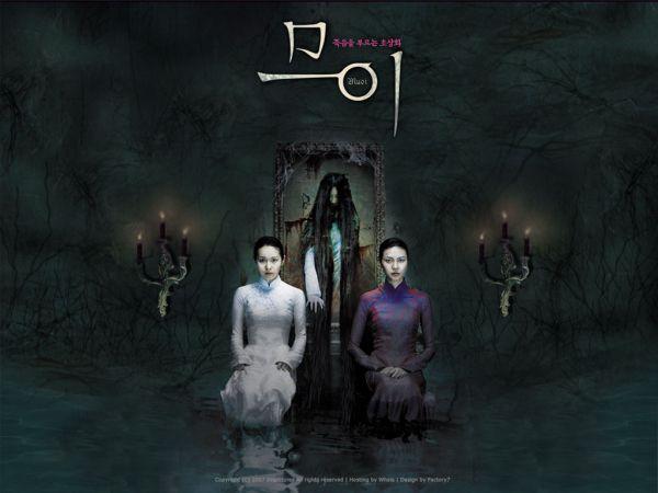 5 phim kinh dị Hàn ấn tượng cho mọt thưởng thức hậu Halloween (2)