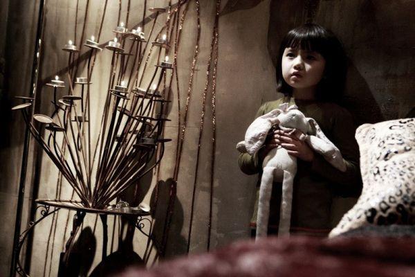 5 phim kinh dị Hàn ấn tượng cho mọt thưởng thức hậu Halloween (3)