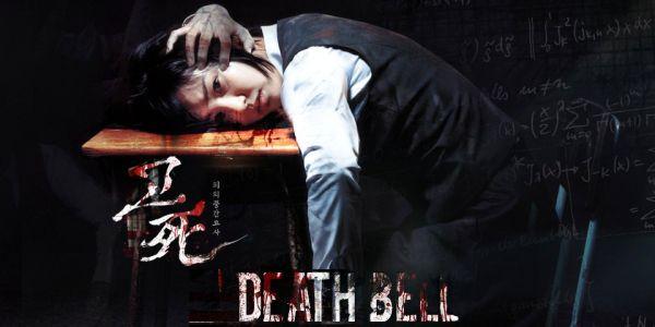 5 phim kinh dị Hàn ấn tượng cho mọt thưởng thức hậu Halloween (4)