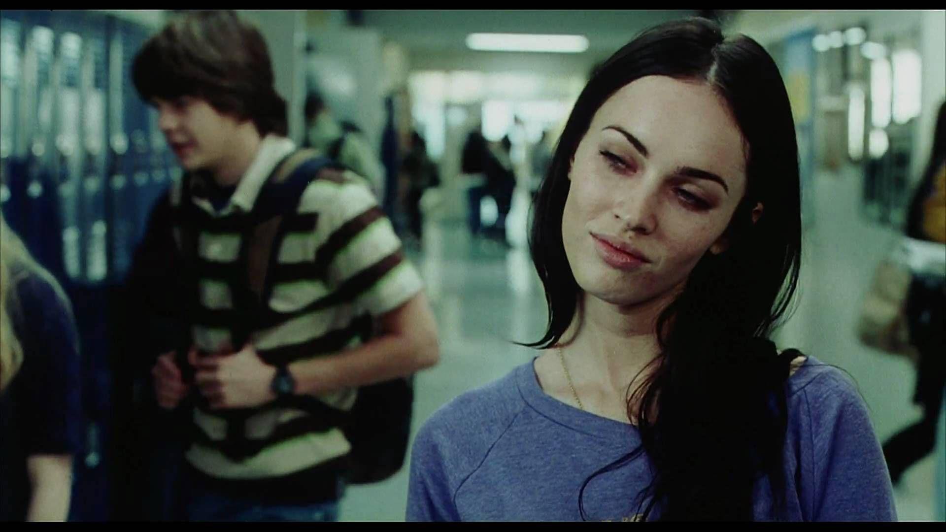 6 bộ phim kinh dị hài cho những kẻ nhát gan vẫn thích xem phim ma (3)