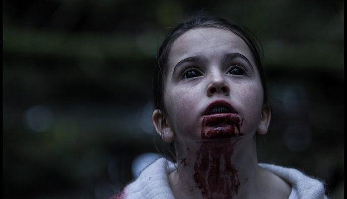 3 phim kinh dị mùa Halloween 2018 nhá hàng trailer đầy kinh hoàng (1)