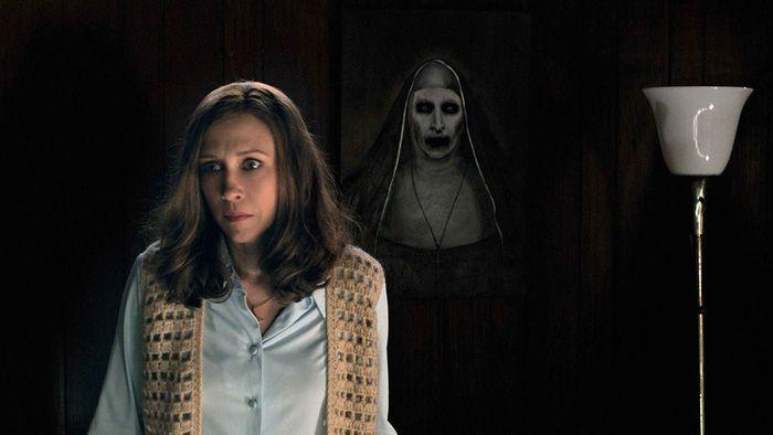 3 phim kinh dị mùa Halloween 2018 nhá hàng trailer đầy kinh hoàng (2)
