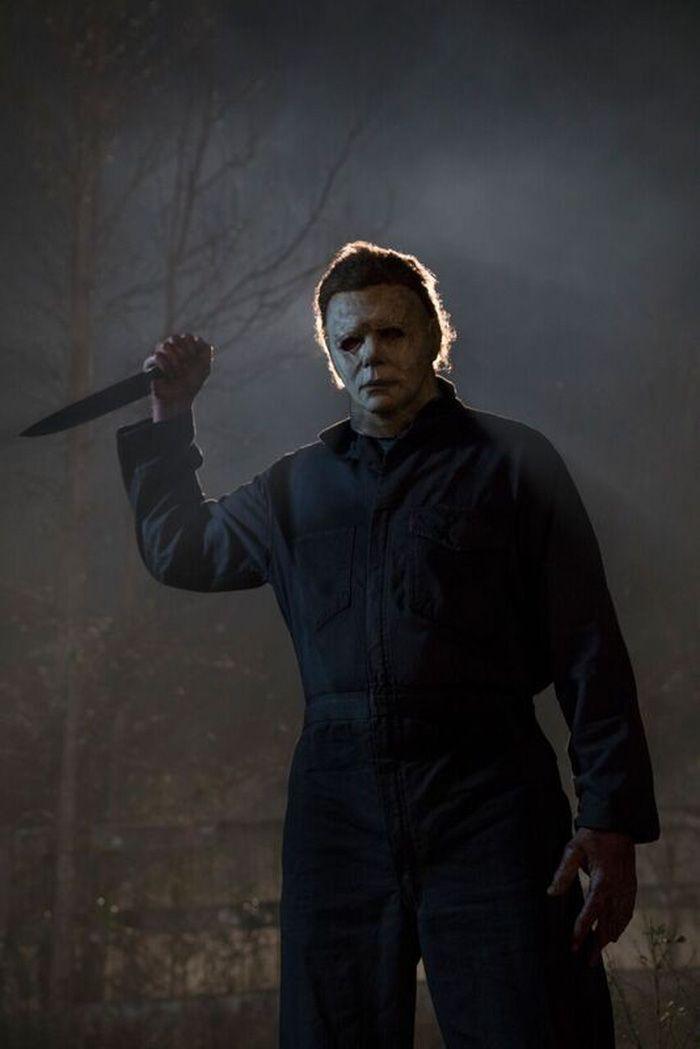 3 phim kinh dị mùa Halloween 2018 nhá hàng trailer đầy kinh hoàng (5)