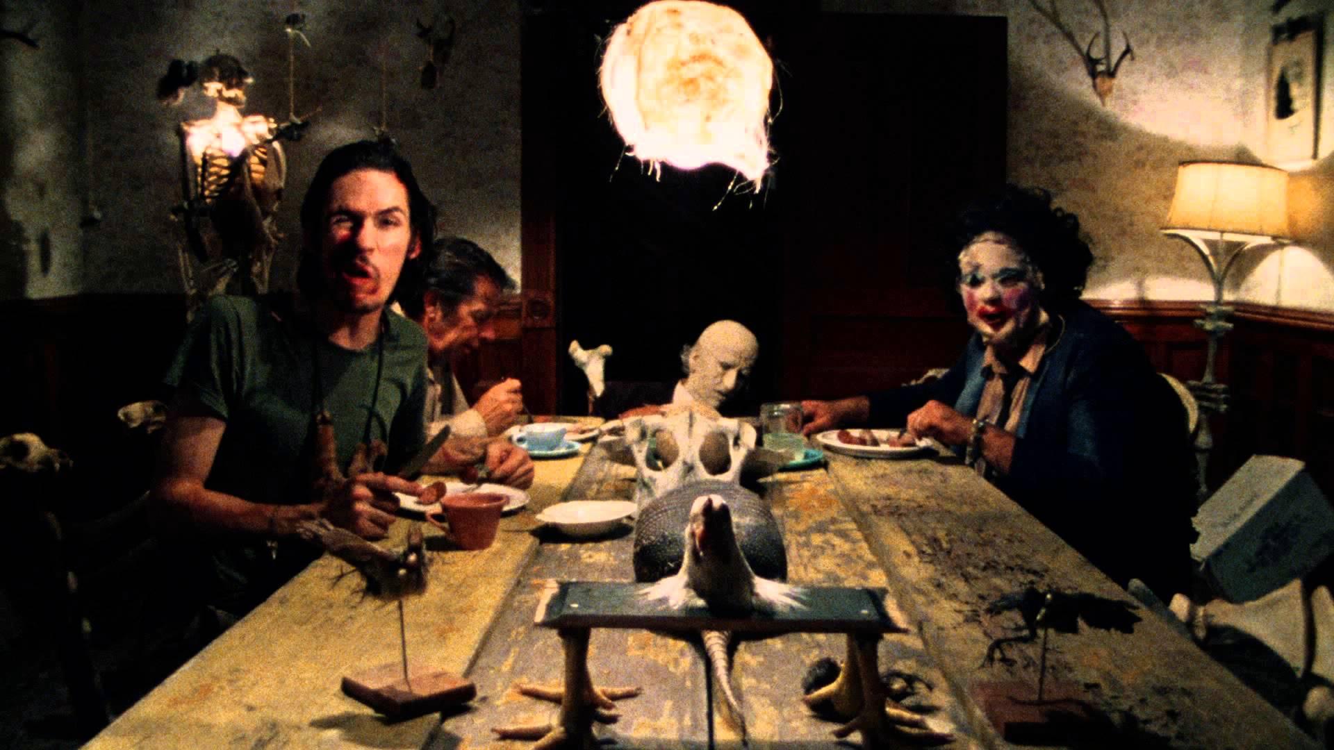 Top 5 phim ma kinh dị ám ảnh nhất thế giới chỉ dành cho người gan dạ (4)