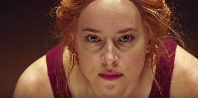 Top 7 phim kinh dị sắp chiếu rạp 2018 hứa hẹn gây bão phòng vé (6)