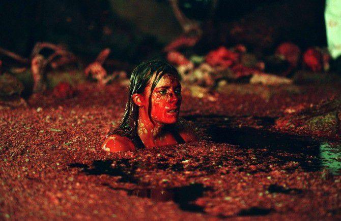 Top 10 phim kinh dị hay nhất trên Netflix, bạn đã xem hết chưa? (5)