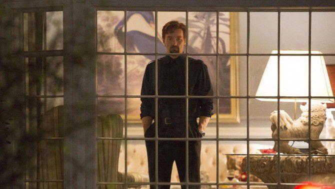 Top 10 phim kinh dị hay nhất trên Netflix, bạn đã xem hết chưa? (6)