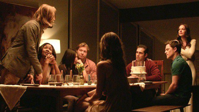 Top 10 phim kinh dị hay nhất trên Netflix, bạn đã xem hết chưa? (9)